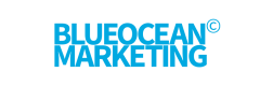 BlueOcean Marketing